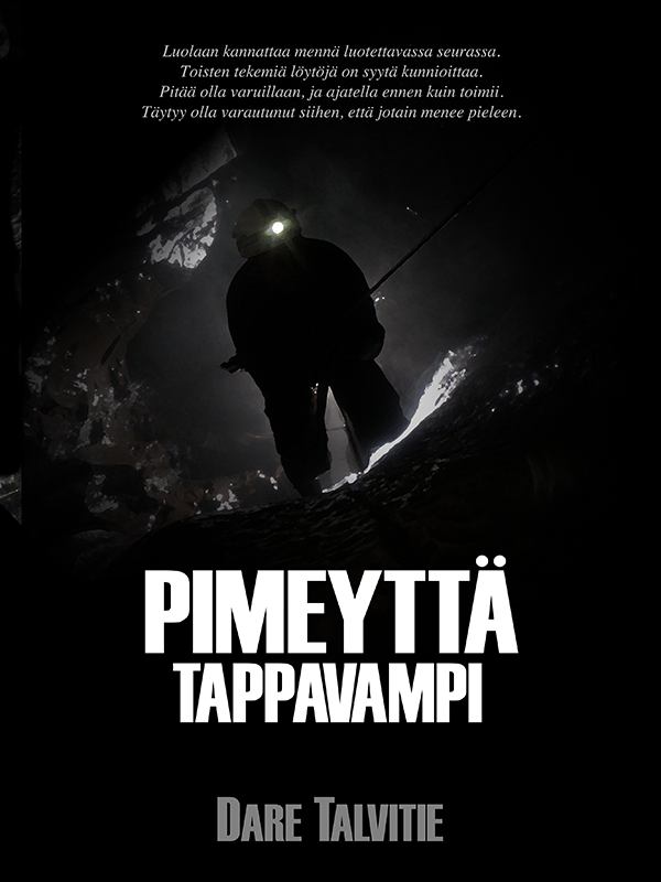 pimeytta_tappavampi_ebook_cover_2