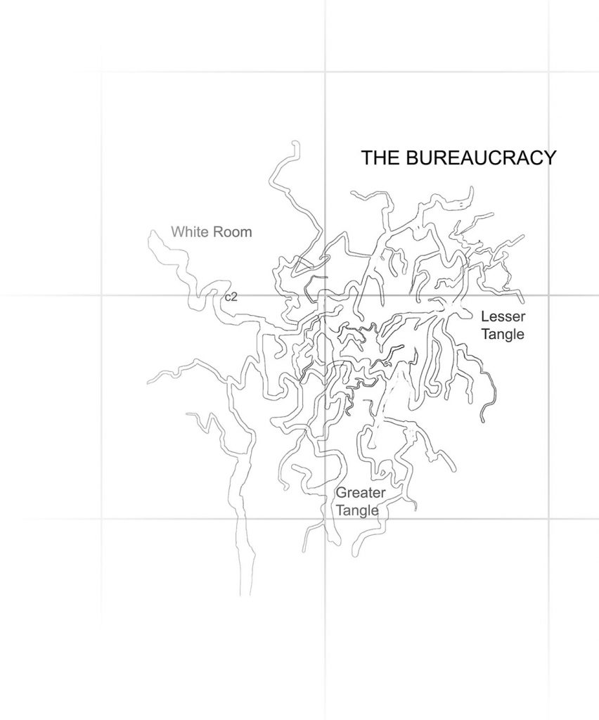 the_bureaucracy_book